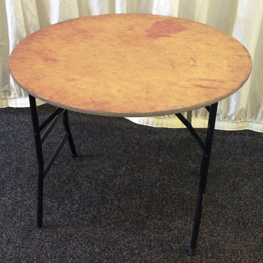 Furniture Hire Dorset | Furniture Hire Bournemouth | Furniture Hire Wiltshire | Furniture Hire Hampshire | Event Furniture Hire | Party Furniture Hire | Dining Furniture Hire | Informal Furniture Hire | Party and Event Equipment Hire