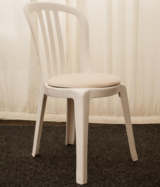 Dining Furniture Hire Southern Furniture Hire
