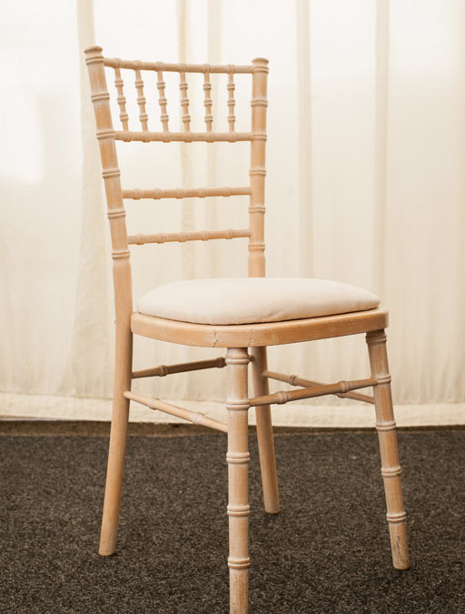 Latest News Southern Furniture Hire Southern Furniture Hire