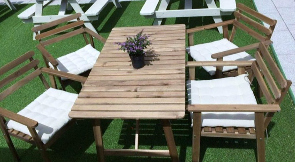 Southern Furniture Hire Southern Furniture Hire